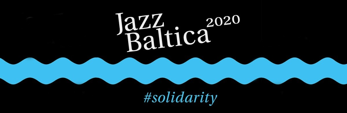 Jazzbaltica 2021
